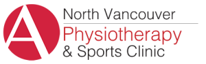 North Vancouver Physiotherapy & Sports Injury Clinic